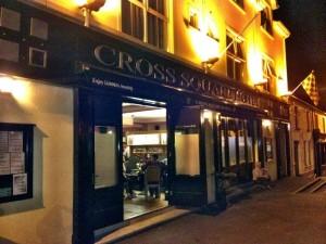 Cross-Square-Hotel-300x225