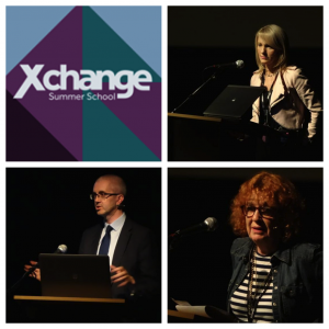 xchange collage