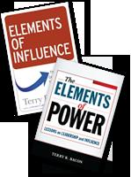 ElementsOfPower