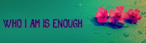 who_i_am_is_enough-104339